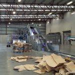 NZPP Factory